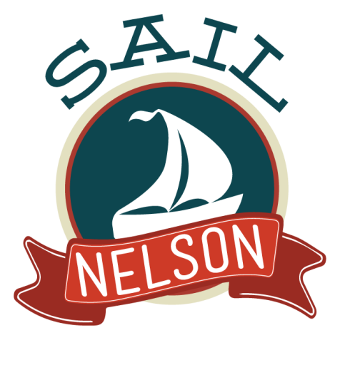 Sail Nelson